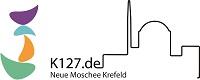 Logo Neue Moschee Krefeld (1)
