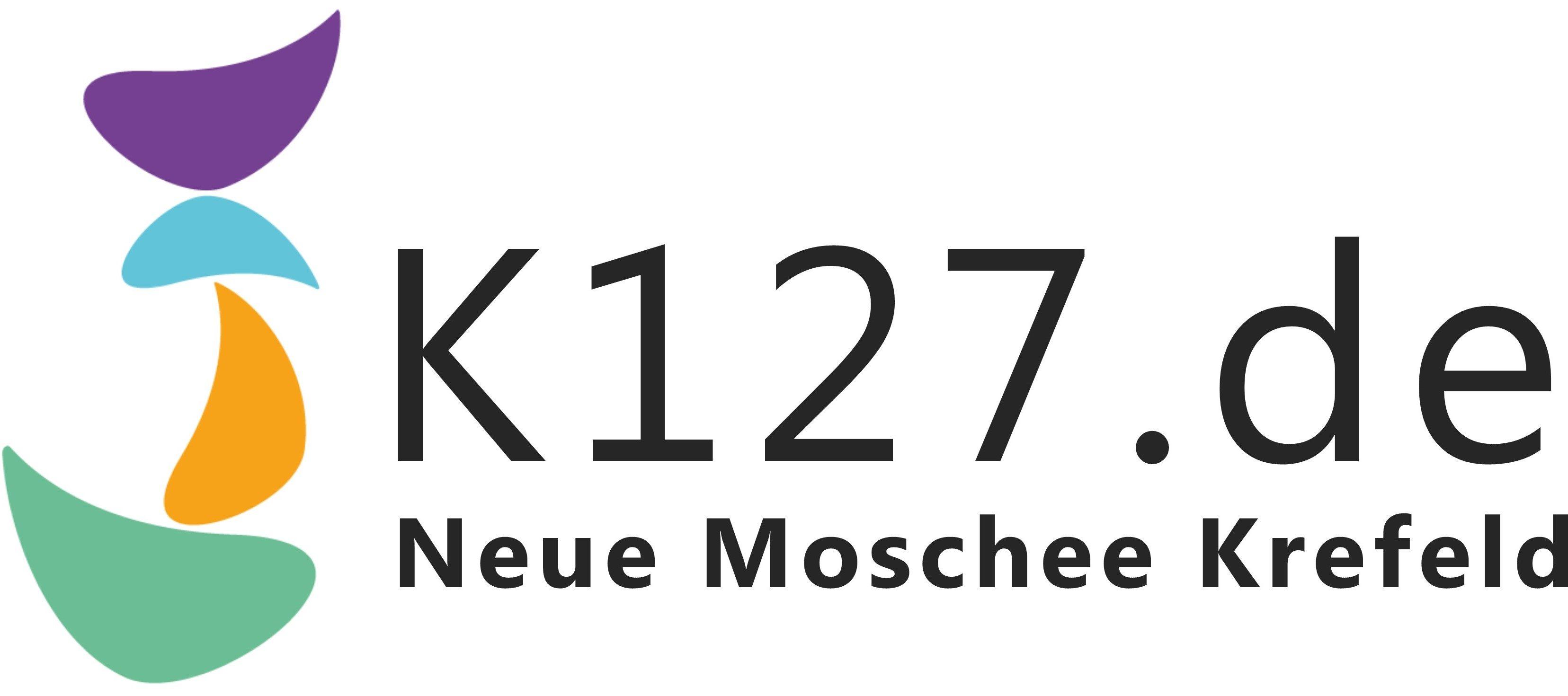 cropped-logo-moschee.jpg