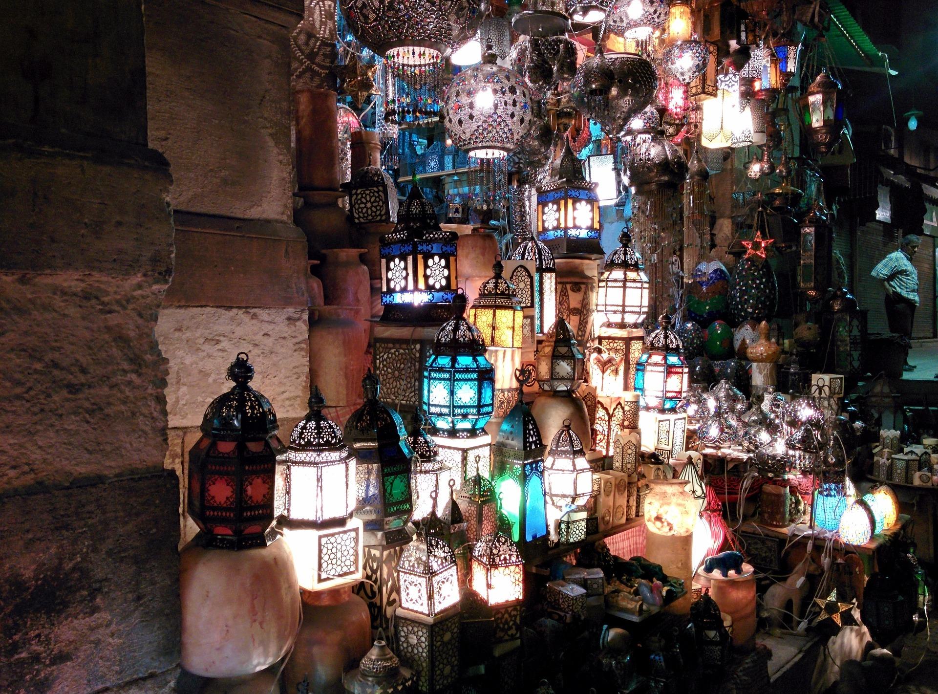 ramadan-812468_1920