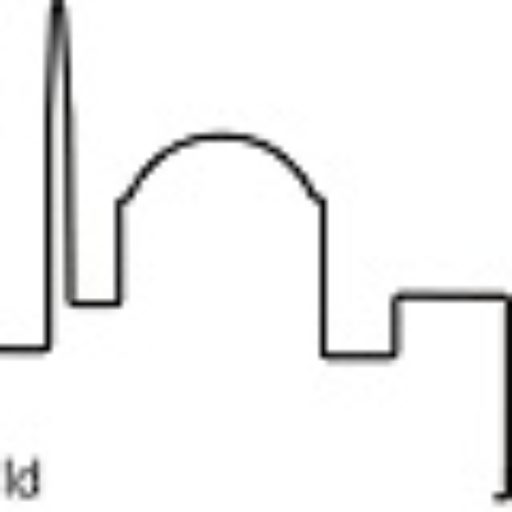 cropped-Logo-Neue-Moschee-Krefeld-1.jpg